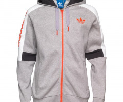 Sweatshirt Adidas Originals Cotton F91485! Hurt Stock