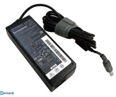 Genuine charger Lenovo 20V 4,5A 90W