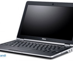 Dell 6230 i5 3th gen /4 GB / 320 GB
