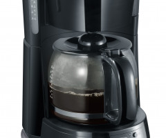 HIGH QUALITY COFFE MAKER AEG/MOULINEX/SEVERIN/WMF