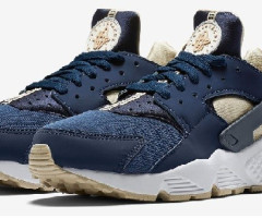 Nike Huarache FOOTWEAR MEN OR WOMEN