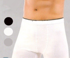 Men Boxer Shorts *** Sensational Price