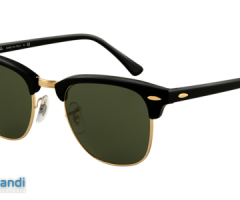 Ray Ban Designer Sunglasses different models