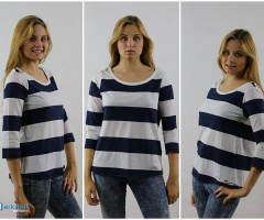 Blouse for women 7