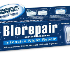 biorepair intensive night repair wholesale