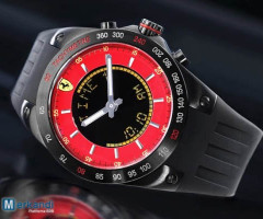 Ferrari Watches - Brand New Stock