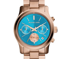 Michael Kors Ladies MK6164 Watch