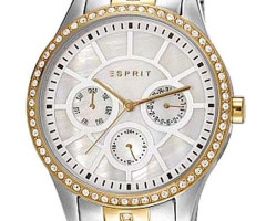 Esprit Wristwatches