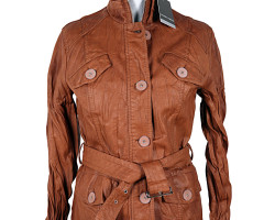Ladies winter Jackets Sandro Ferrone