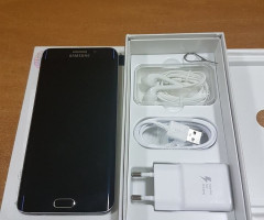Lot of Samsung,apple,nokia,htc, 137 psc TAKE ALL very good price!!!