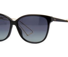 Christian Dior Sunglasses different models