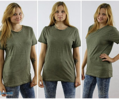 Blouse for women 9