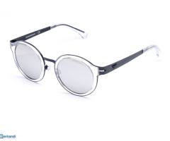 Giorgio Armani Designer Sunglasses different models