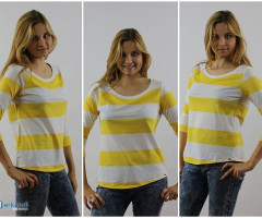 Blouse for women 8