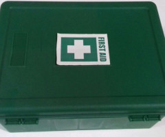 First aid kits for sale - low price offers