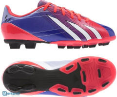 Adidas Soccer Shoes - 2000 pair - different models