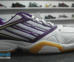 Adidas Opticourt Ligra 2 W F32323 Volleyball