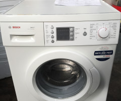 Full load quality refurbished washing machines