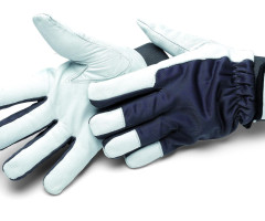 GLOVES, FROSTY