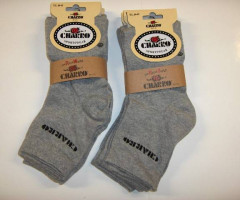 Pierre Cardin, El Charro, Dag - Stock about ca 10.000 Socks