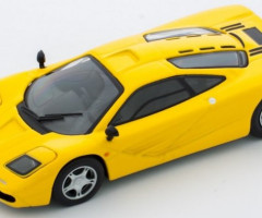 Deagostini Sport Model Cars Scale 1:43