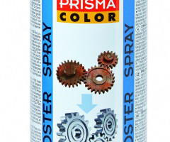 PRISMA COLOR MAINTENANCE SPRAY
