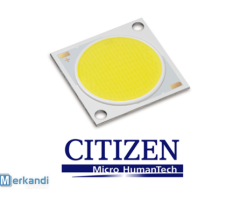 CITIZEN COB LED MODULE CITILED CLU048-1212C4-303M2K1