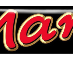promotional sale of Mars opportunity