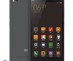 XIAOMI Mi4C 4G Smartphone (Standard Edition) 5.0 inch Android 5.1 Snap