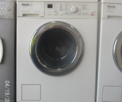 REFURBISHED WHITE GOODS