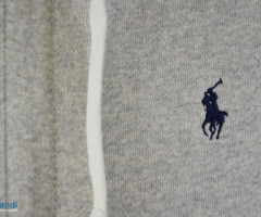 Ralph Lauren hoodies