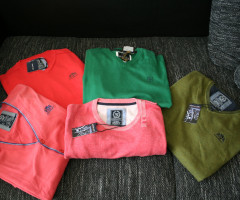 State of Art branded casual sweaters