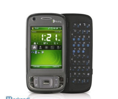 HTC TyTN 2 1 Gb Black / Grey