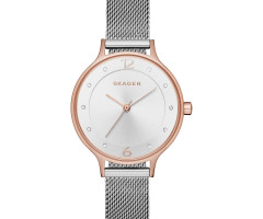 Skagen Watches - Wholesale