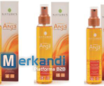 Italian Suncare products Bios Line