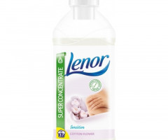 Lenor 925ml (37PD)