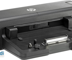HP HSTNN-I11X Docking Station for Elitebook