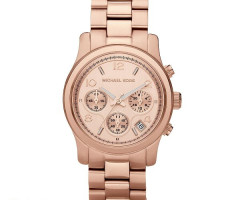 Michael Kors Watches - Wholesale