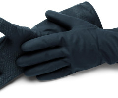 DURAKLEEN INDUSTRIAL GLOVES