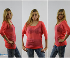 Blouse for women 1