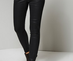 Women's branded Jeans and Jeggings — 2016 collection