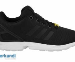 adidas ZX Flux Kids Color Black M21294