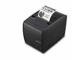 thermal printers, usb, custom kube
