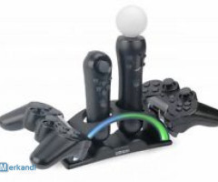 GAMING ACCESSORIES - BRAND NEW STOCK