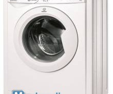 New and boxed Indesit washingmachines
