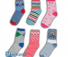 Super cheap socks for babies Ref. 1031