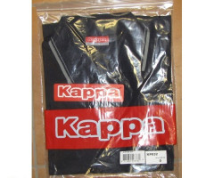 T-SHIRT MEN'S POLO -KAPPA
