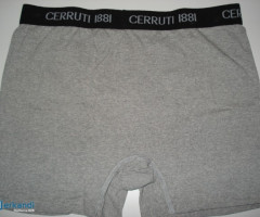 CERRUTI 1881 BOXER SHORT 2 pcs. pack