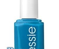 ESSIE NAIL COLOR- NAMA-STAY THE NIGHT