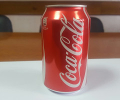 Coca Cola 0,33 l wholesale supplies
